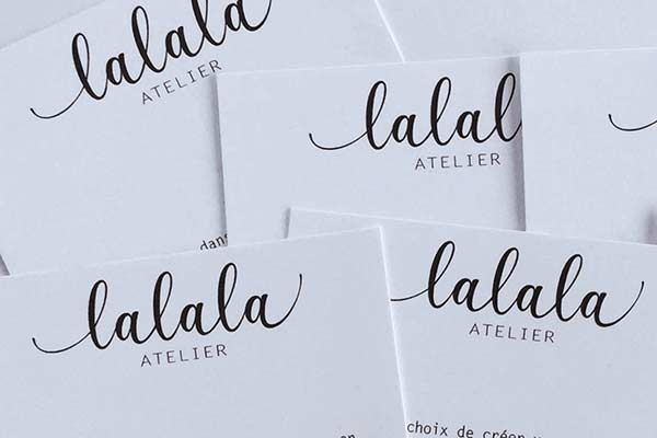 lalala-atelier